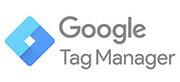 agencia-marketing-publicidade-criacao-site-sao-paulo-alphaville-business-google-tag-manager-rgb-lab-1