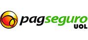 agencia-marketing-publicidade-criacao-site-sao-paulo-alphaville-business-pagseguro-rgb-lab-1