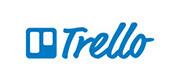 agencia-marketing-publicidade-criacao-site-sao-paulo-alphaville-business-trello-rgb-lab-1